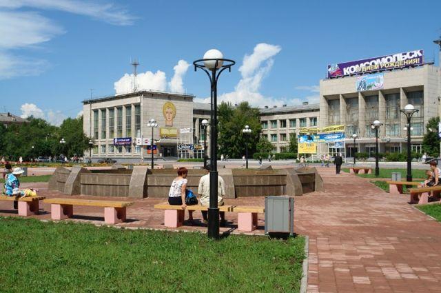 Программа рассчитана на три года, за это время можно привести в порядок большую часть городов и посёлков.