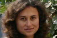 Правозащитница Анна Николаева, погибшая 8 мая в ДТП, была общественным экспертом издания «АиФ-Прикамье».