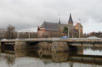 Опубликована схема объезда закрытого на ремонт моста «Деревянный».