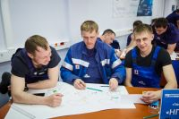 50 инженеров по охране труда работают в компании.