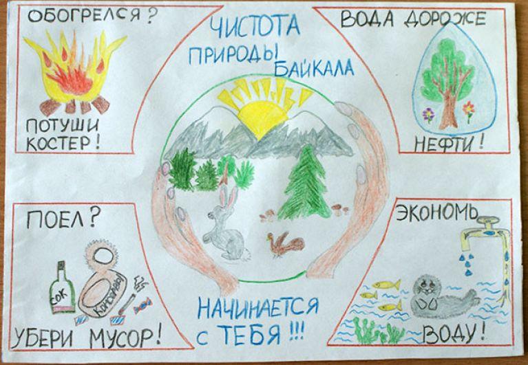 Участник №207 Лысенко Ксения
