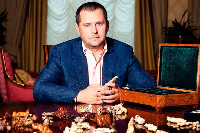 Мэр Днепра пригрозил Авакову иЛуценко поднять город набунт