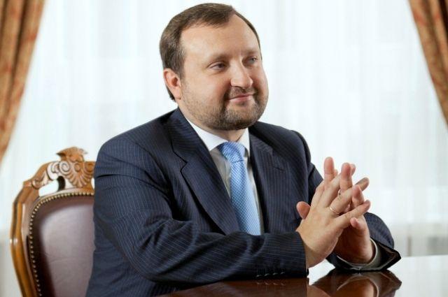 НБУ пополнил госбюджет еще на5 млрд грн