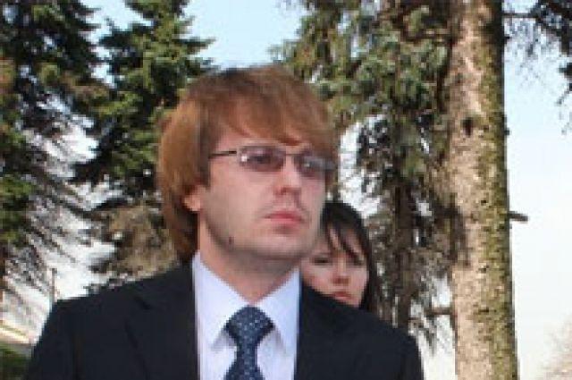 Экс-чиновник  нижегородской Думы Алексей Белкин арестован в российской столице  занаркотики