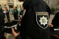 Полиция задержала 89 человек