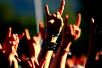 Рок-музыка