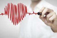 Сколько человек может перенести инфарктов - Гипертоник.Ру