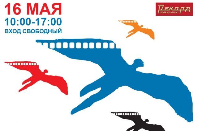 Фильмы фестиваля «Кино без барьеров» покажут вНижнем Новгороде 16мая