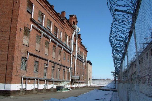 В государствах СНГ появится единая база данных заключённых