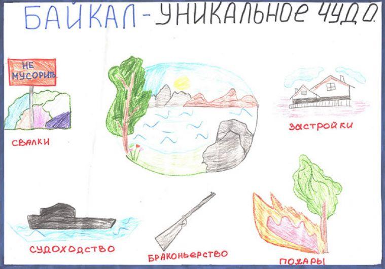 Участник №251 Овчинникова Даша