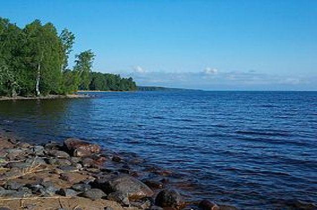 Листвянка иХужир стали самыми известными кое-где отдыха на русских озерах