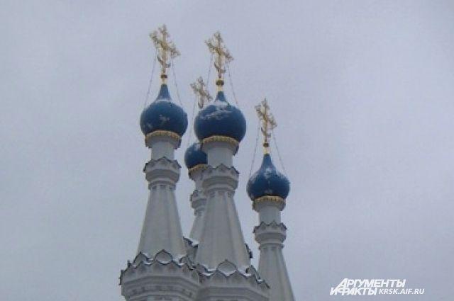 ВНижнем Новгороде учителей школ вызвали на«обязательное» совещание вхрам