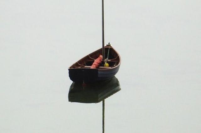 В Надыме покупатель лодочного мотора отдал деньги мошеннику.