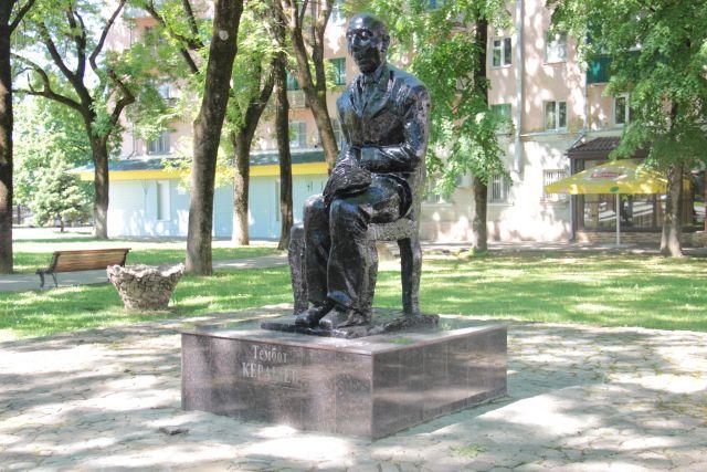 Памятники самара фото Майкоп изготовление памятников курск р