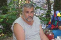 Александр Куренков.
