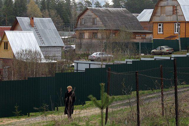ВБрянске местный гражданин сел закрупное мошенничество с«чернобыльским» жильем
