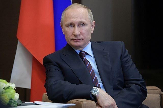 Путин может увидеться сЭрдоганом встолице Китая