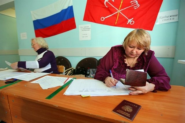 Владелец «резиновой» квартиры в Тюмени получил реальный срок