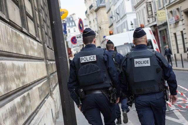 ВЛионе измузея похитили экспонаты насумму более миллиона евро