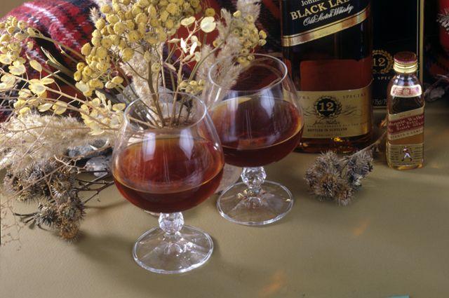 Есть ли разница между скотчем, бурбоном и виски? - Real estate