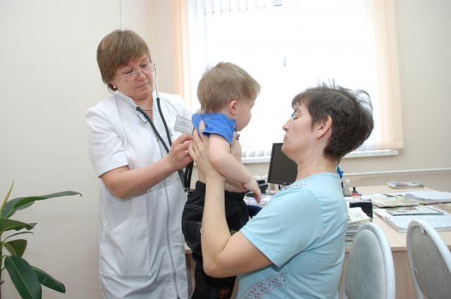 Головная боль беременность замирает на раннем сроке
