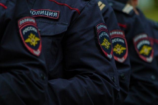 В Новом Уренгое мужчину за оскорбление полицейского отправили на общественные работы.