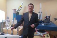 Анатолиц Коц: 24 центра технического творчества работают на Дону.