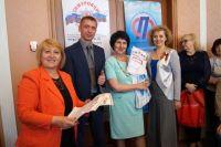 В конкурсе приняли участие 20 пенсионеров.