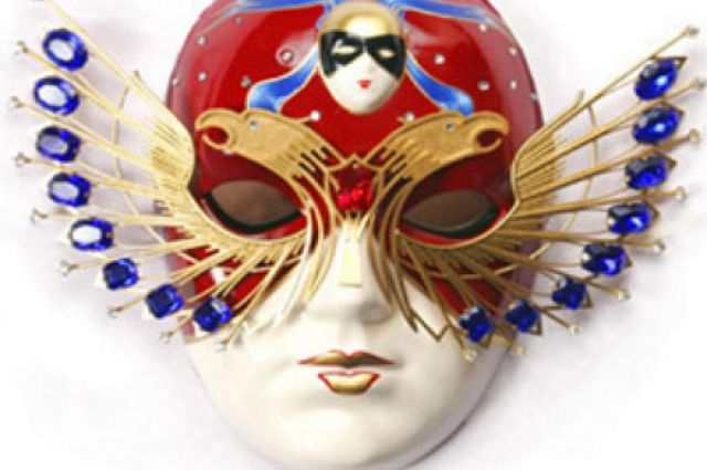 «Золотая маска» - это не только престижная премия, но и целый проект.