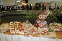 Тюменцы до конца мая проведут на Ямале две продуктовые ярмарки.