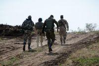 ВСУ Украины.