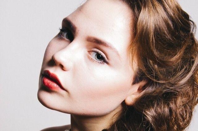 София Петрова. Фото