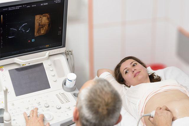 Сама себе гинеколог. Чем могут помочь тесты для самодиагностики женщинам