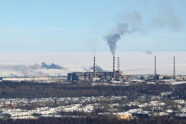 Госкорпорация из Китайская республика построит вХабаровском крае целлюлозный завод