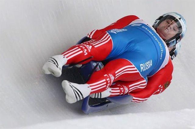 Зимние Олимпийские игры 2018 года пройдут в Пхенчхане с 9 по 25 февраля.