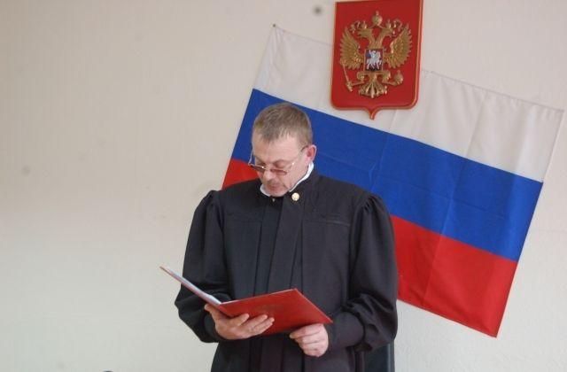 В Ялуторовске осудят мужчину, по вине которого в жилом доме взорвался газ