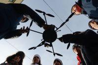 Каждый третий московский школьник в будущем может стать инженером высокотехнологичных предприятий.