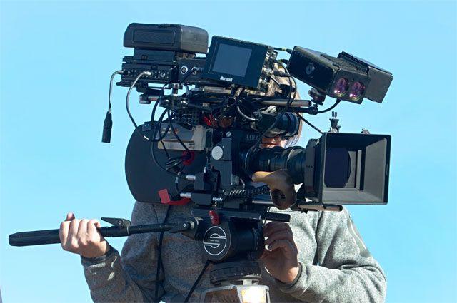 Почему Михалкова и Звягинцева нет в списке самых успешных режиссёров?