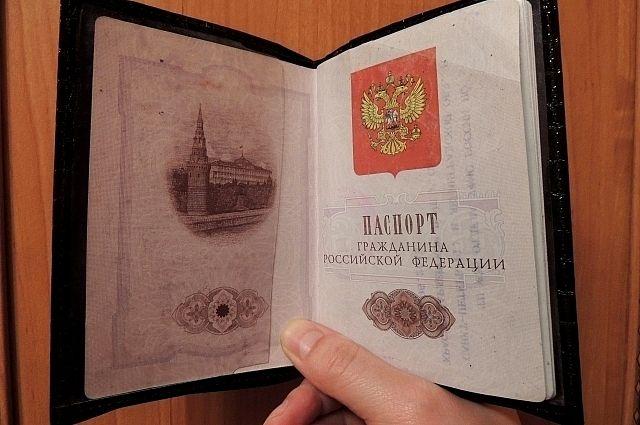 Лучшие лор врачи в москвы