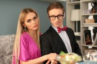 В новом сезоне Валя расстанется с Машей.