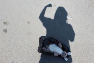 За убийство малыша жесткого не накажут.