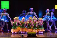 Важно сохранить наследие русской хореографии.