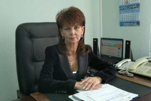 Руководитель района вПоморье подозревается вполучении практически 900 000 руб. взятки