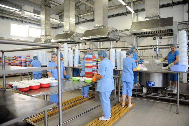 Ассоциацию разработчиков ипереработчиков молока планируют сделать вАдыгее