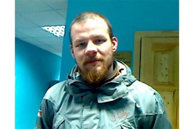 Убийце молодых супругов изКирова дали 21 год тюрьмы