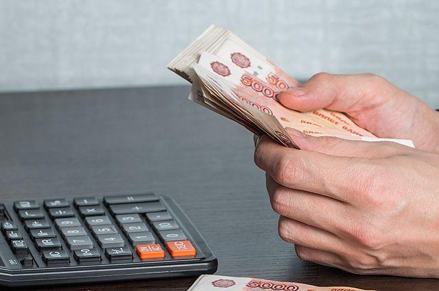 IT, реклама или производство. Где заработать 100 тыс. рублей в месяц?