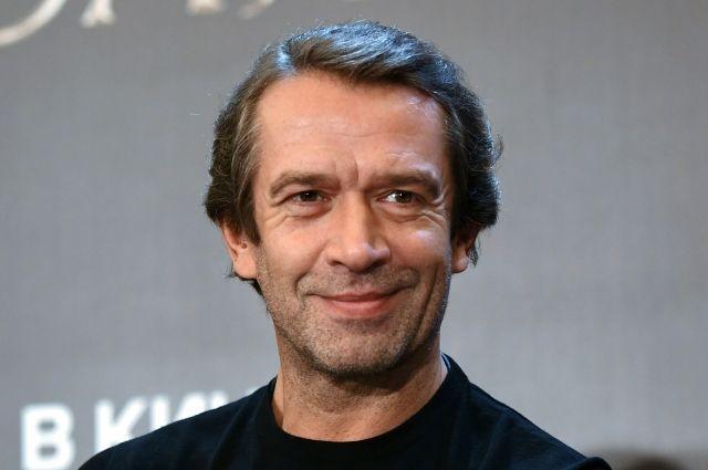 Владимир Машков сыграет главную роль в телесериале Алексея Учителя «Плевако»