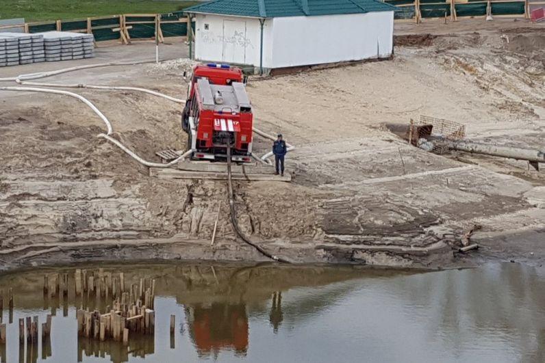Мануфактура бетон рязань известкового строительного раствора