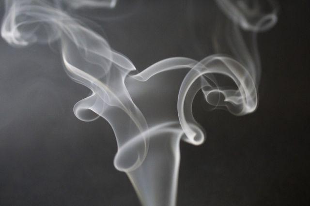 Нижегородские народные избранники  добиваются ограничения продажи электронных сигарет в Российской Федерации