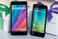 Согласно опросам, чаще всего россияне прибегают к помощи «умного» телефона при покупке электроники.